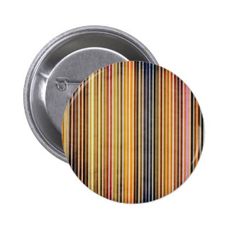 Gold and Yellow Stripes Buttons