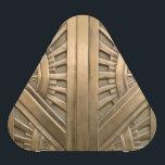 """gold, art nouveau,art deco,vintage,chic,elegant,vi bluetooth speaker<br><div class=""""desc"""">gold,  art nouveau, art deco, vintage, chic, elegant, victorian, modern, trendy, metallic</div>"""