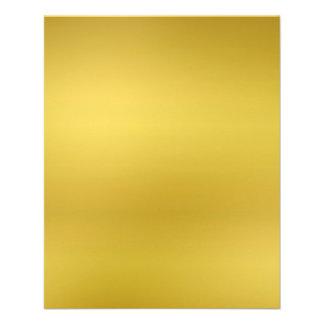 flyer backgrounds gold