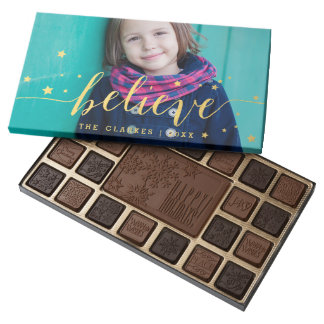 30% Off Chocolate Boxes