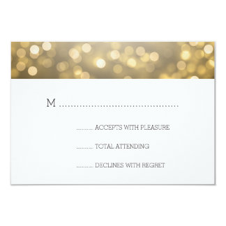 new years eve wedding invitations & announcements | zazzle, Wedding invitations