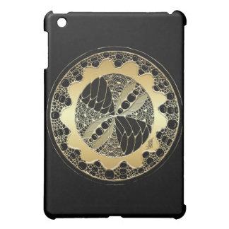 Gold Bug iPad Mini Cases