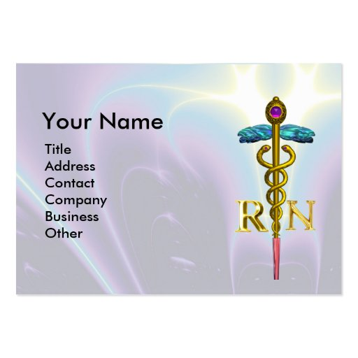 how to become a registered business