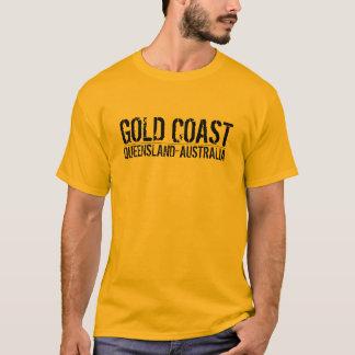 Gold Coast Australia T-Shirt