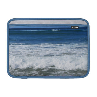 Gold Coast double-sided MacBook Air Sleeve
