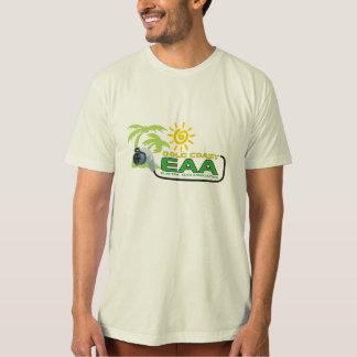 Gold Coast EAA T-Shirt