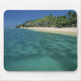 Gold Coast, Fiji Mouse Pad