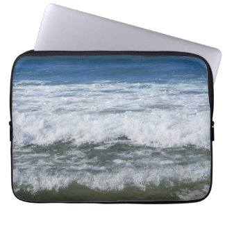 Gold Coast Laptop Sleeve