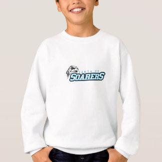 Gold Coast Youth Football League Camarillo Cougars Sweatshirt
