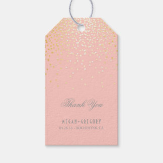 Gift Tags | Zazzle