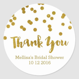 Bridal Shower Favor Tags Sayings : Bridal Shower Stickers Zazzle