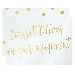 congrats congratulations invitations zazzle