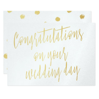 29th Wedding Anniversary Gift Ideas For Parents : Admirable Congrats On Your Wedding Gifts On Zazzle Valentine Love ...