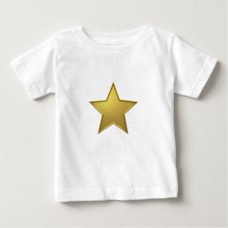 Gold Digger Baby T-Shirt