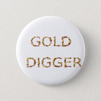 Gold Digger Button