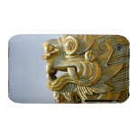 Gold Dragon iPhone 3 Case
