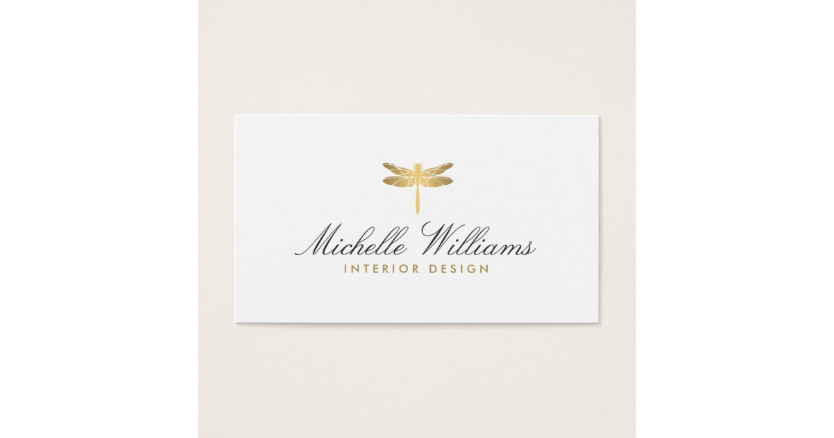 Home Staging Business Cards & Templates   Zazzle