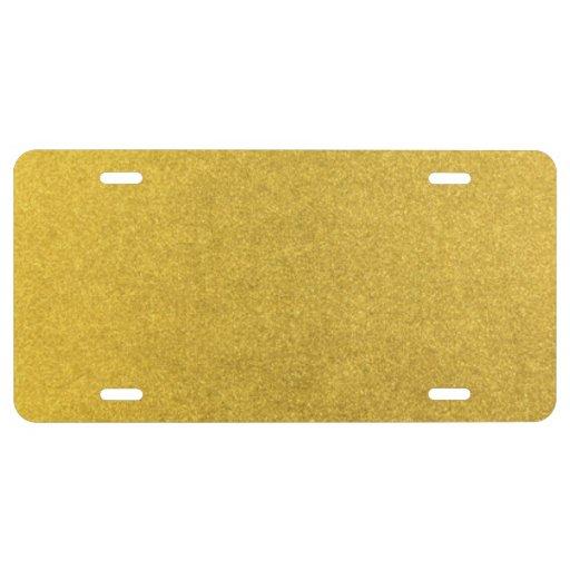 how to get a precious metals license