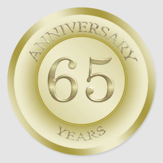 65th wedding anniversary t shirts 65th anniversary gifts. Black Bedroom Furniture Sets. Home Design Ideas