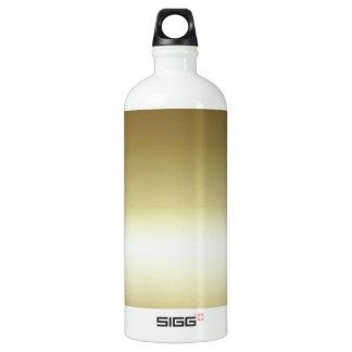 Gold Fever SIGG Traveler 1.0L Water Bottle