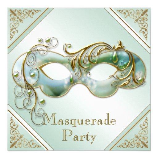 Mask Invitations Ukrobstep – Mask Invitations Masquerade Party