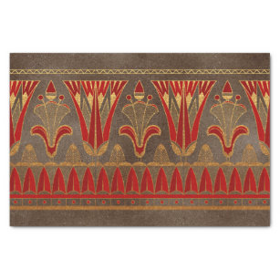 Egyptian Themed Crafts Party Supplies Zazzle