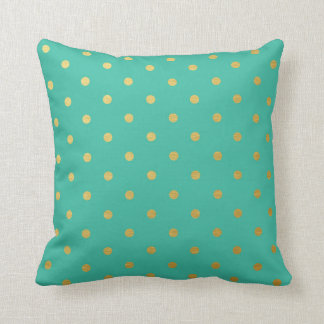 Light Blue And Gold Throw Pillows : Blue And Gold Pillows - Decorative & Throw Pillows Zazzle