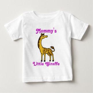 Savannah Baby Clothes & Apparel