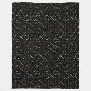 Xoxo Blankets