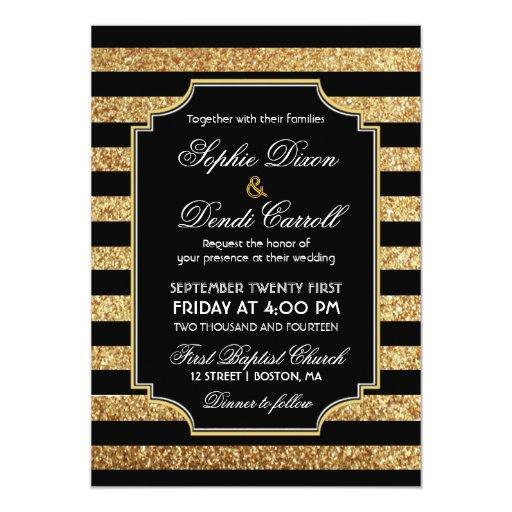 Wedding Invitation Editable Template were Amazing Style To Make Fresh Invitations Layout