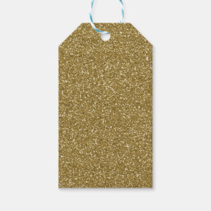 background glitter gift tags gift enclosures zazzle