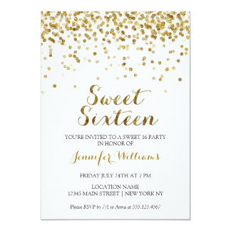 Paris Themed Invitations for nice invitation design