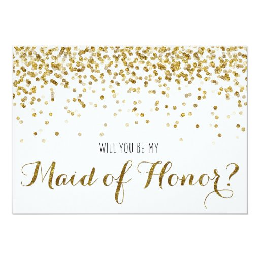 Priceless image for will you be my maid of honor printable