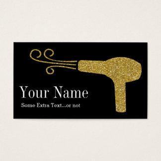 gold_glitter_hairdresser_salon_black_bus