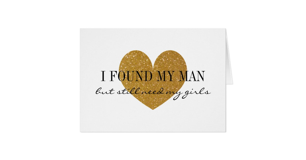 Will you be my bridesmaid note cards zazzle gold glitter heart will you be my bridesmaid cards pronofoot35fo Image collections