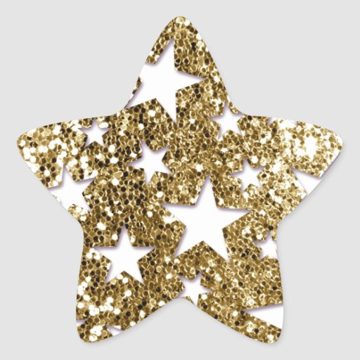 Glitter Star Gifts  Tshirts, Art, Posters & Other Gift. Fatheadz Stickers. Engineering Book Banners. Abstract Wave Murals. Tie Dye Logo. Cool Easy Lettering. Concept Art Banners. Ceremony Signs Of Stroke. Email Stickers