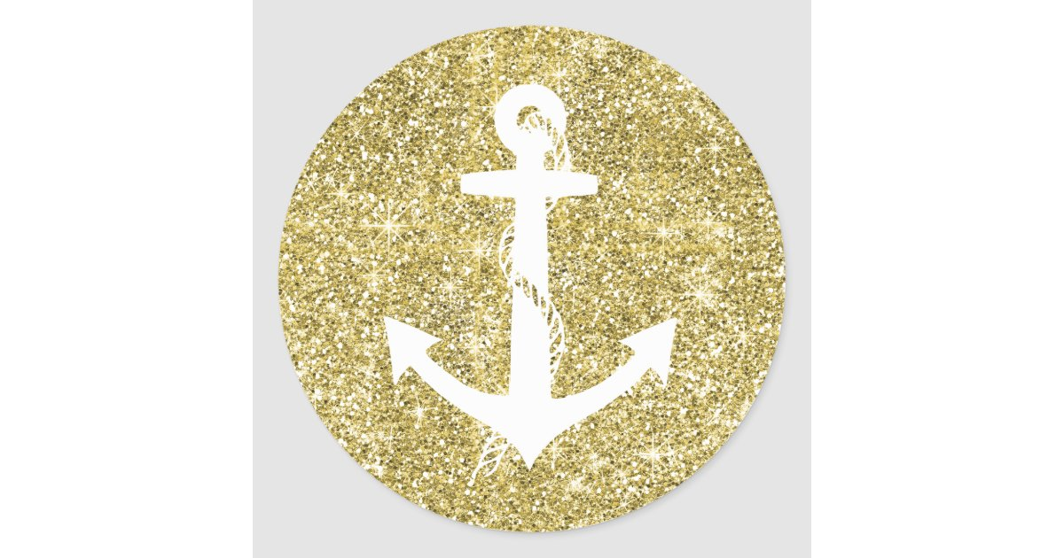 Priest in addition Pink Number 75 Cookie Cutter additionally Gold glitter print nautical anchor stickers 217059468642524451 together with Cap 20clipart 20nautical as well 40s Hayworth Evening Dress Brocade. on nautical party clothing