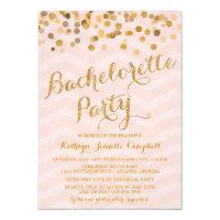 bachelorette invites forte euforic co