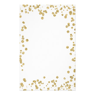 image gallery sparkle border
