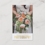 """Gold Gradient 