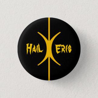Gold Hand of Eris button