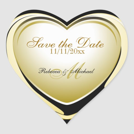Hearts of gold dating agency