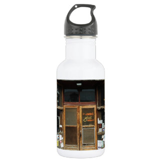 Gold Hill, Colorado, General Store 18oz Water Bottle