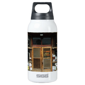 Gold Hill, Colorado, General Store SIGG Thermo 0.3L Insulated Bottle