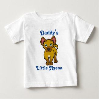 Gold Hyena Cub Infant T-shirt