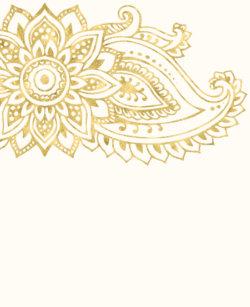 Indian Wedding Envelopes Zazzle