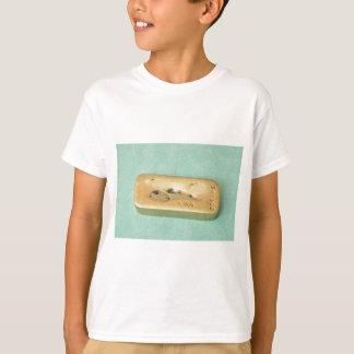 gold ingot T-Shirt