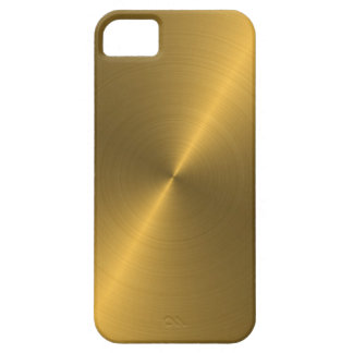 gold iphone 5 case gold iphone se amp iphone 5 5s cases zazzle 14202