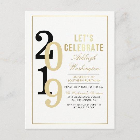 Gold Lets Celebrate