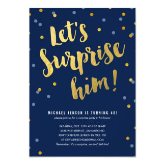 Birthday Party Invitation Wording For Adults with luxury invitations template